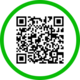 Sichuan Cuisine (Hearty's) Chinese Restaurant's QrCode